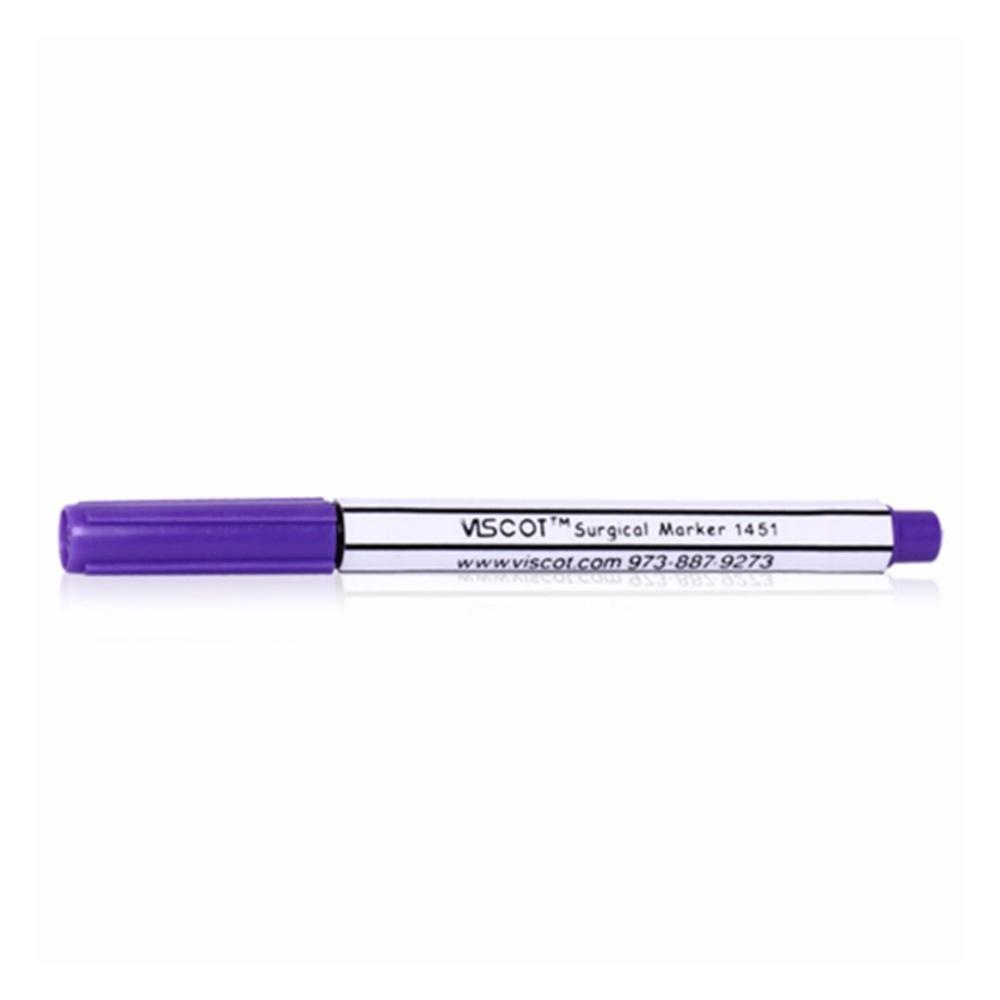 Non Sterile Mini Skin Markers - 10 cm