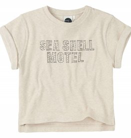 Sproet & Sprout Sproet & sprout T-shirt motel