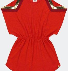 Blune BLUNE PUNKY DRESS
