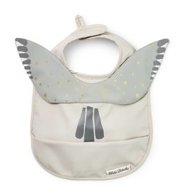 Elodie Details ELODIE DETAILS SLABBER WATERCOLOUR WINGS