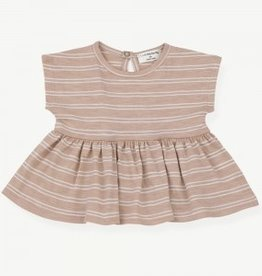 1+in the family PETRA BLOUSE PINK