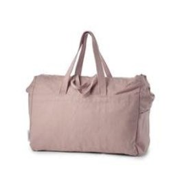 Liewood LIEWOOD MELVIN MOMMY BAG ROSE