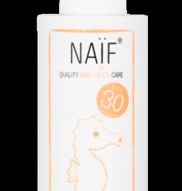 Naif NAIF PROTECTION SPRAY SPF 30 100ML