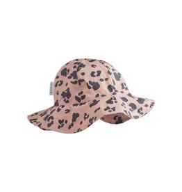 Liewood LIEWOOD AMELIA  SUN HAT