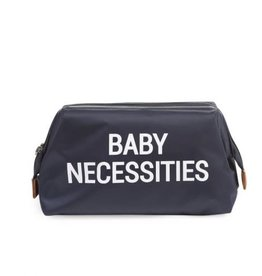 childhome CHILDHOME BABY NECESSITIES NAVY