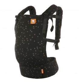 TULA BABYCARRIER FREE TO GRO DISCOVER