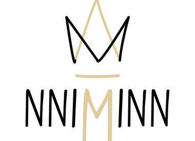 nniMinn