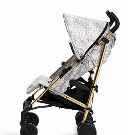 Elodie Details ELODIE DETAILS BUGGY STOCKHOLM DOTS OF FAUNA