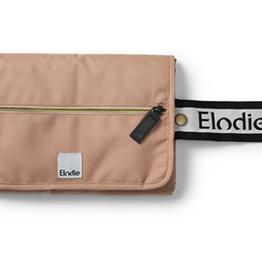 Elodie Details ELODIE VERSCHONINGSMATJE FADED ROSE