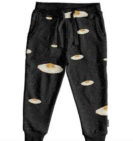 Snurk SNURK  EGGS IN SPACE PANTS KIDS