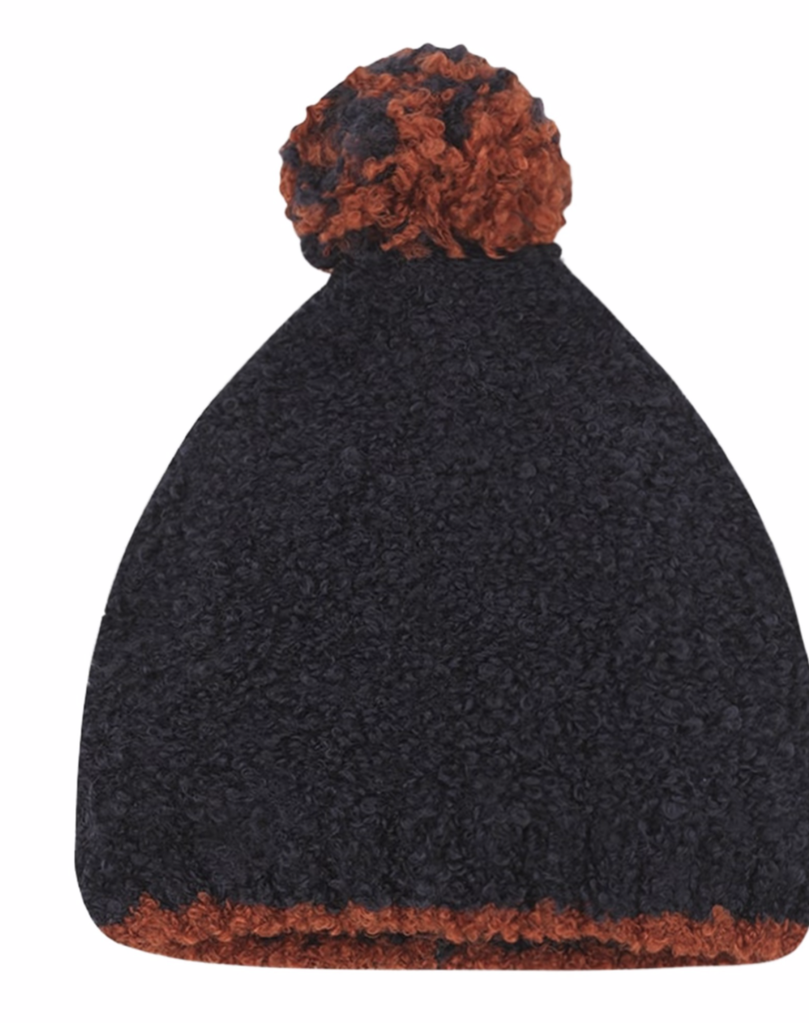 1+in the family 1+IN THE FAMILY LAUSANNE BEANIE
