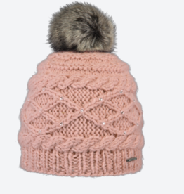 Barts BARTS CLAIRE BEANIE