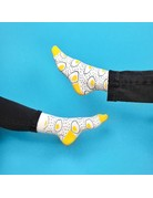 Banana Socks Eggs