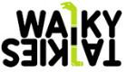 WalkyTalkies