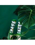 Banana Socks Woods
