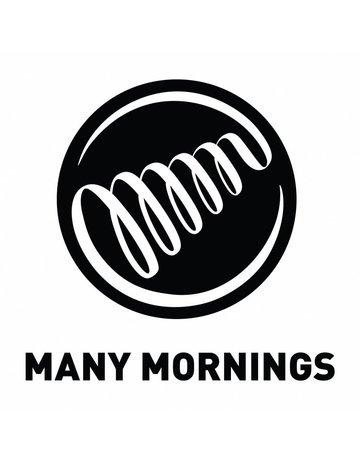 Many Mornings Surprisepackage Many Mornings