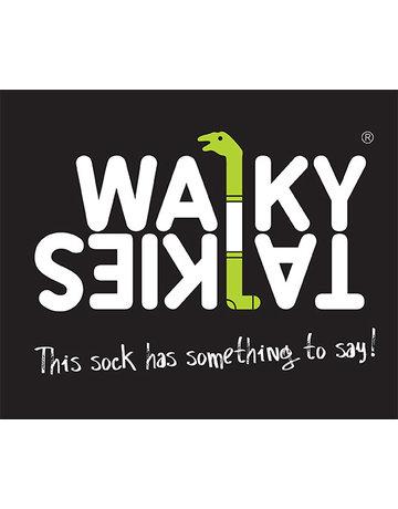 WalkyTalkies Surprisepackage Walkytalkies