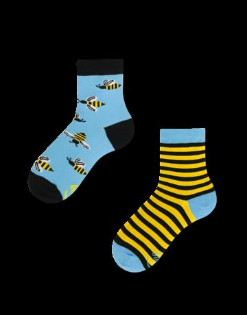Many Mornings Bee Bee Kids