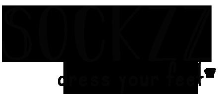 Sockzz.com