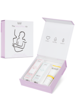 Naïf Baby Mom Kit  Baby+Kidscare
