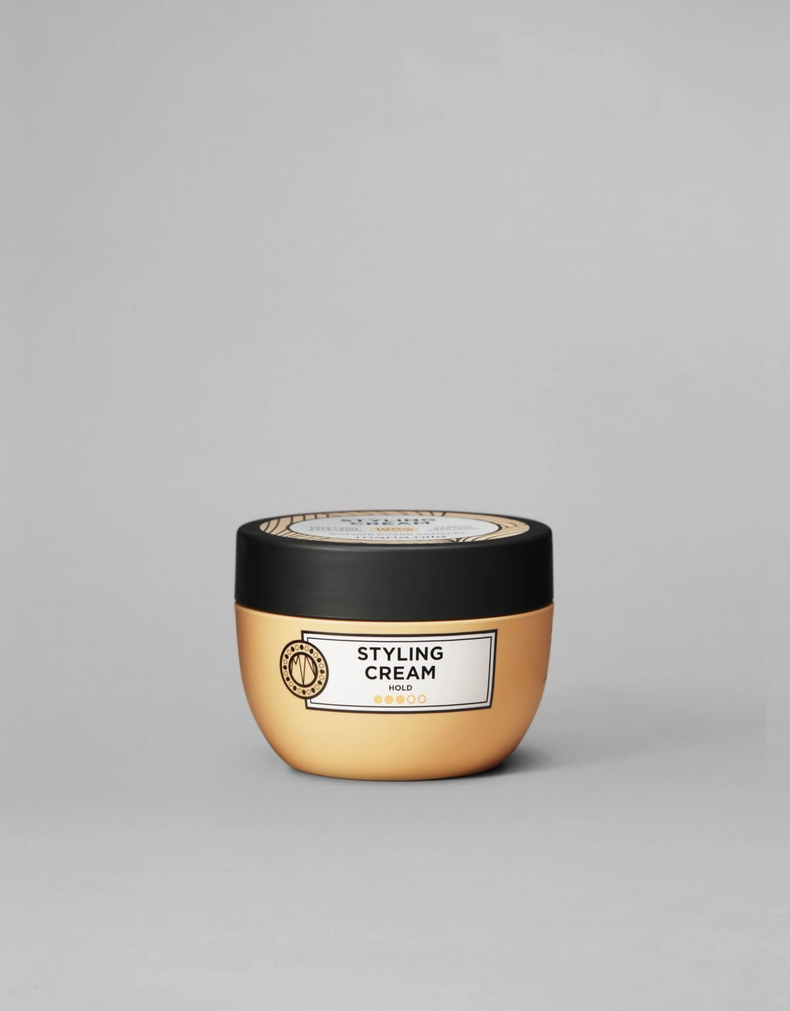 Maria Nila Styling Cream 100ml