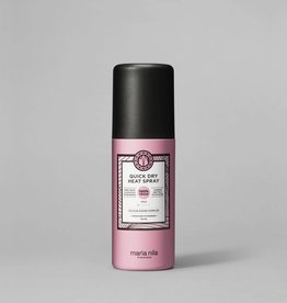 Maria Nila Quick Dry Heat Spray 150ml