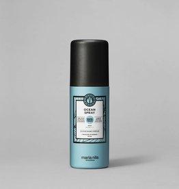Maria Nila Ocean Spray 150ml