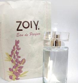 Zoiy Eau de Parfum Herbal Cosmetics 30ml