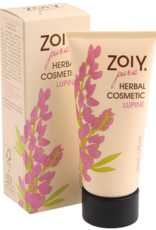 Zoiy Zoiy Herbal Cosmetic Lupine Hand Cream 60ml