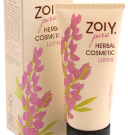 Zoiy Zoiy Herbal Cosmetic Lupine Hand Cream 60ml