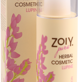 Zoiy Cleansing Lotion 200ml