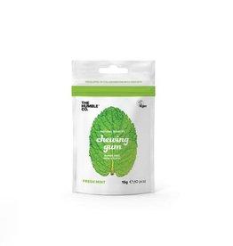 The Humble Co. Humble Chewing Gum sugar free Fresh Mint 19g