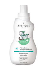 Attitude Little Ones Wasverzachter Pear Nectar 1l