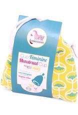 Lamazuna Menstruatie Cup - Taille 2