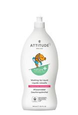 Attitude Attitude Little Ones Afwasmiddel 700 ml