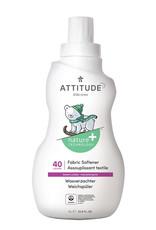 Attitude Attitude Little Ones Wasverzachter Sweet Lullaby 1 L