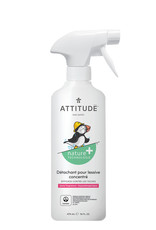 Attitude Attitude Little Ones Laundry Stain Remover 475 L