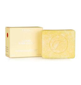 Flow Cosmetics Chakra Soap - Good Vibrations - Aromatherapeutische zeep voor Gezicht, Lichaam & Haar 120 g