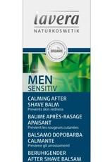 Lavera Men Sensitive After Shave Balm 30 ml