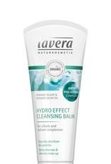 Lavera Hydro Effect reinigingsbalsem/cleansing balm 100 ml