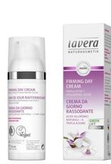 Lavera Dagcreme/day cream firming karanja 50 ml