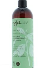 Najel Aleppo shampoo droog haar bio 500 ml