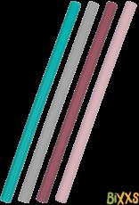 Minikoikoi Minikoikoi - flexibele rietjes