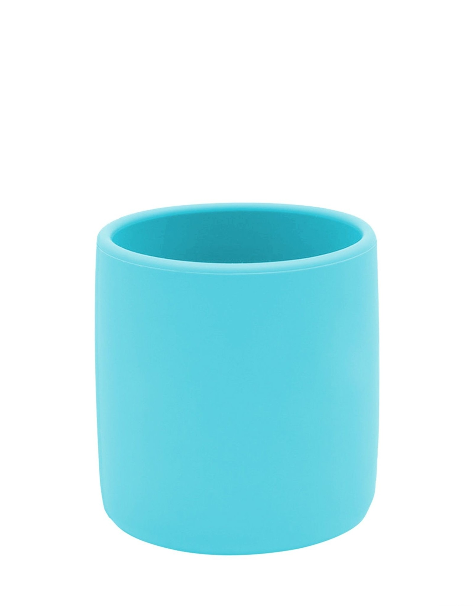 Minikoikoi Minikoikoi - mini cup blauw
