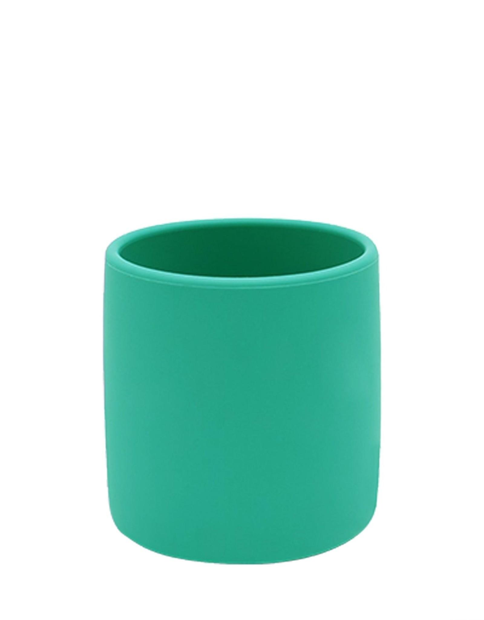 Minikoikoi Minikoikoi - mini cup groen