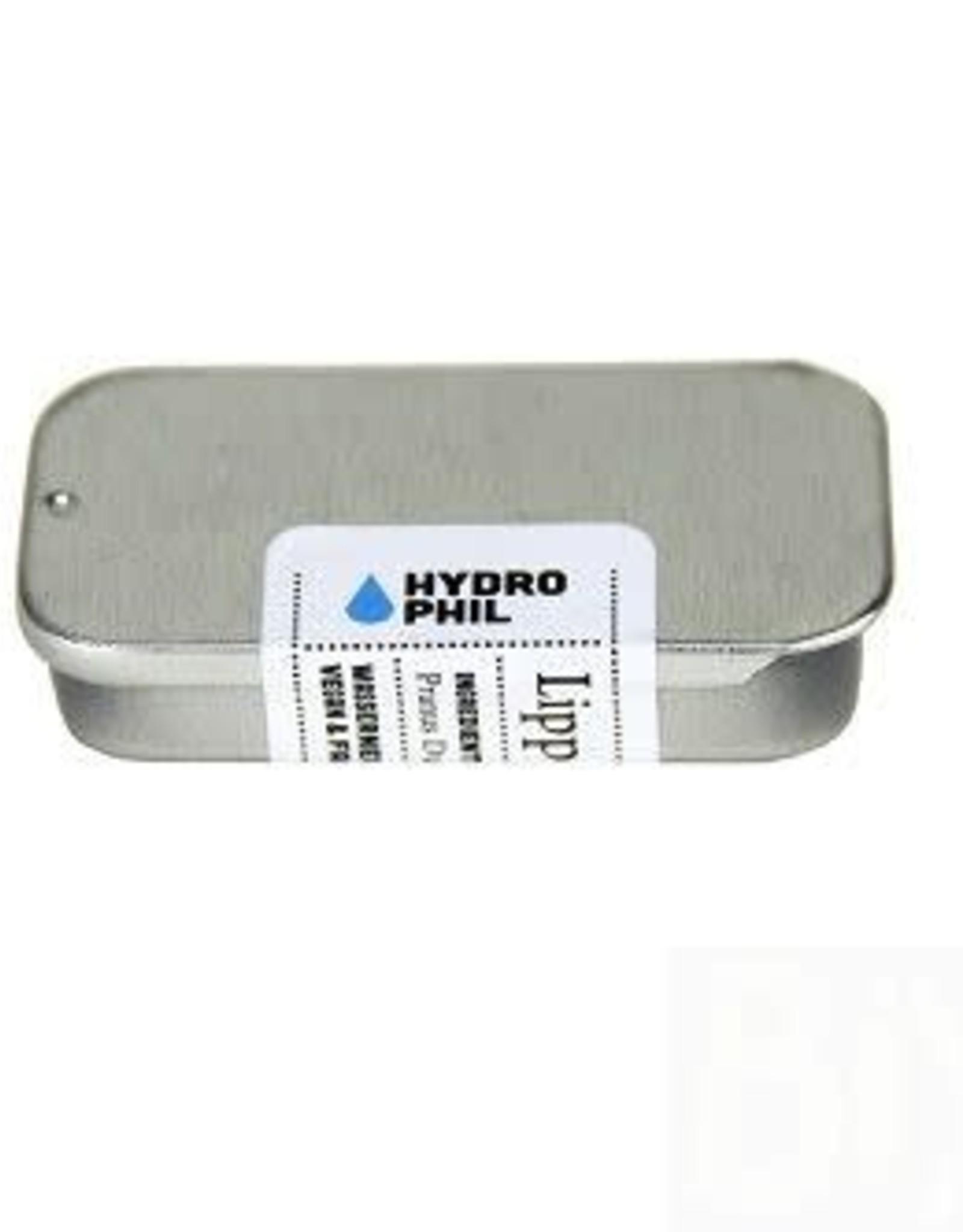 Hydrophil Hydrophil Lippenbalsem