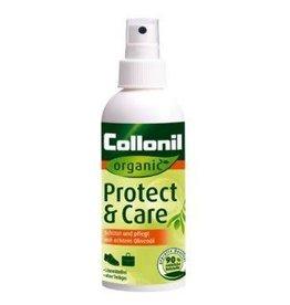 Collonil Shine & Care 100ml