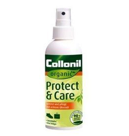 Collonil Protect & Care 200ml