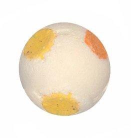 Tinktura Tinktura - Bath bomb peppermint