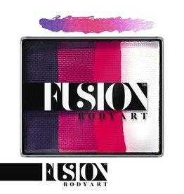 Fusion Fusion Splitcake Power Princess 50g
